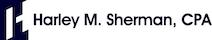 Harley M. Sherman, CPA
